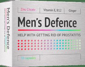 Tabletták a prostatitis őrülten A prosztatitis gyakorlásának kezelése