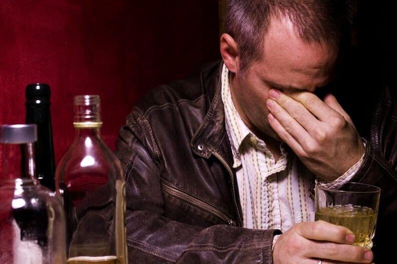 Tabletták a prostatitis őrülten a prosztata adenoma kezdeti szakasza